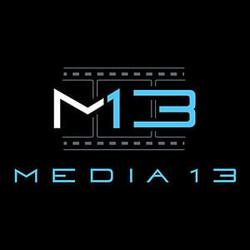 Media 13