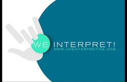 VAS Interpreting - Los Angeles, CA