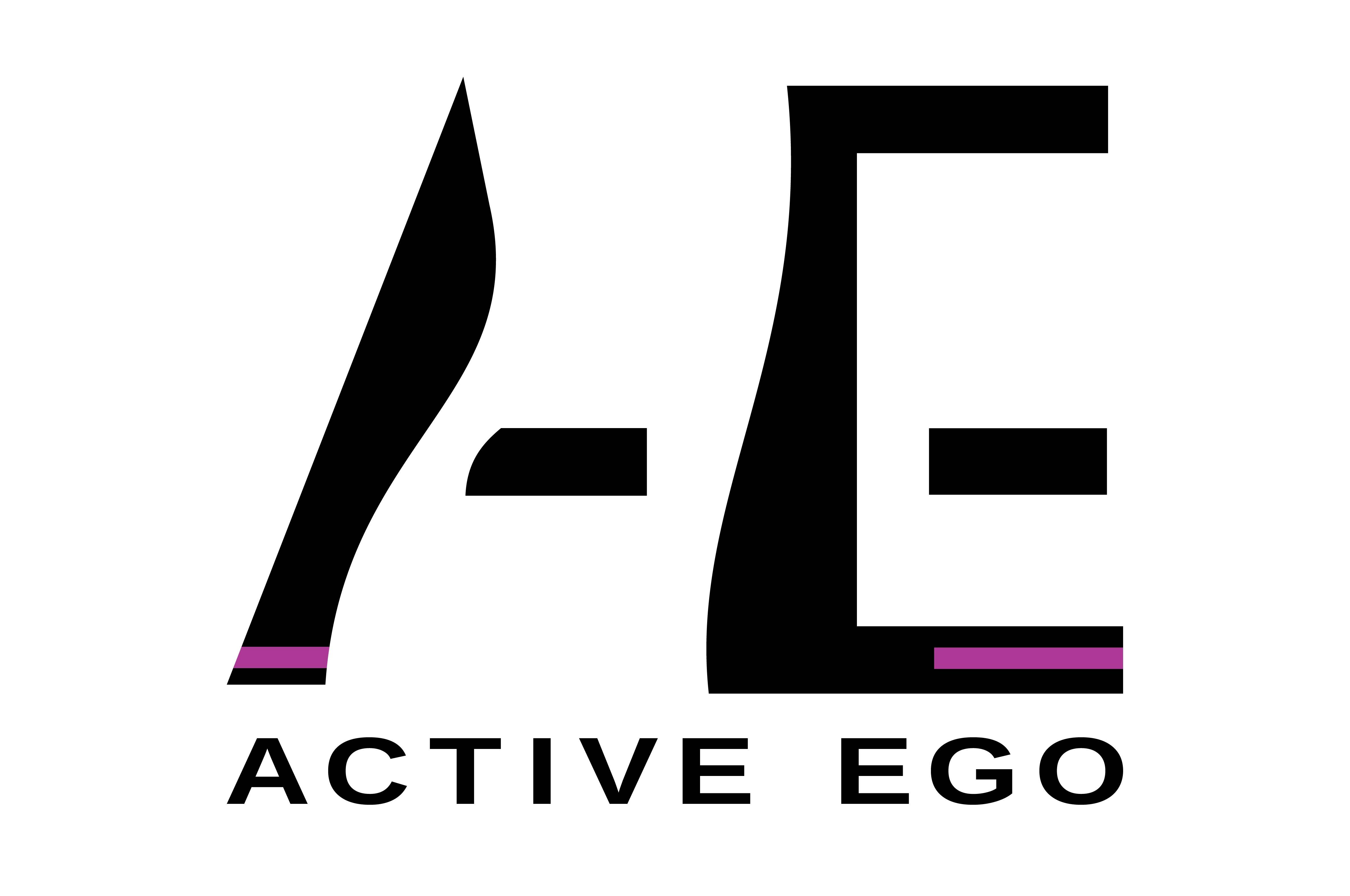 Active Ego