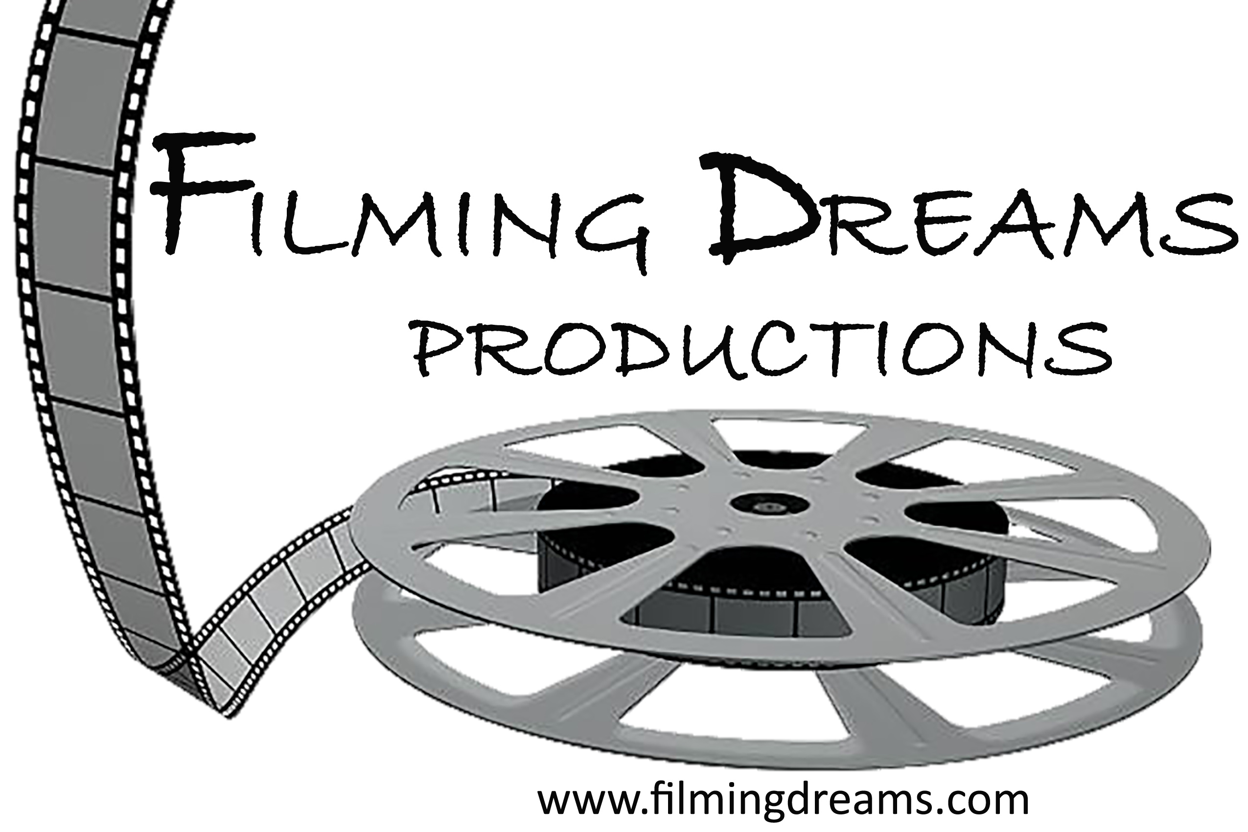 Filming Dreams Productions