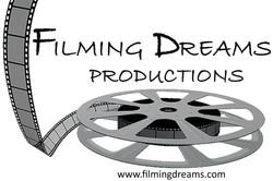 Filming Dreams Productions