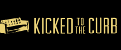 Kicked To The Curb Productions