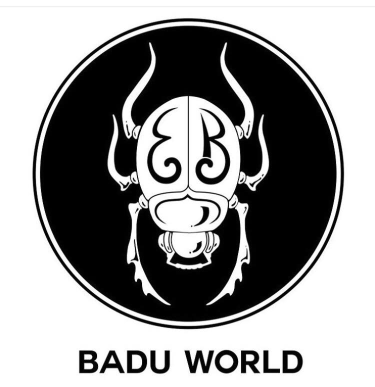 Badu World