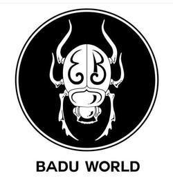 Badu World