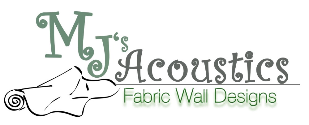 MJ's Acoustics