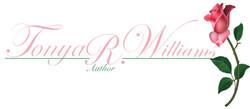 Tonya R. Williams