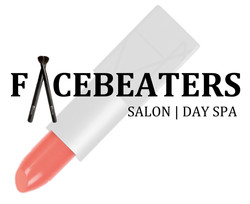 Facebeaters