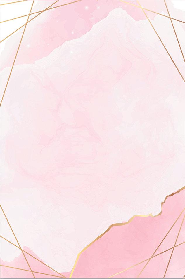 pinkbg3.jpg