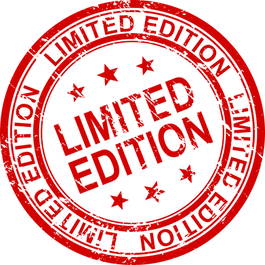 limited-edition-stamp-2-1024x1024.png