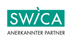 SWICA_Partner-Logo_D.png