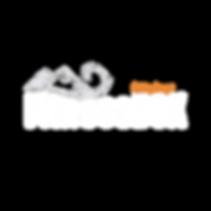 Logo front orange.png