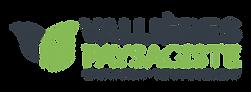 vallieres-paysagiste-logo-01.png