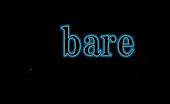 【bare】円あり商品ロゴ.png