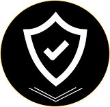 保証【ロゴ】.png