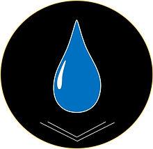 HPロゴ集【油】.jpg