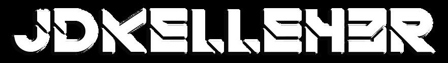 JDK-Logo-Drop.png