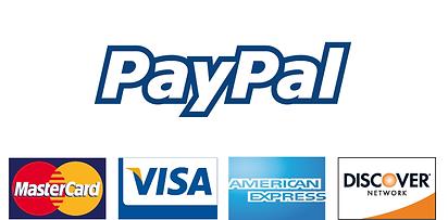 PayPal.jpg (1).png