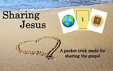 Final Picture Sharing Jesus Yellow.jpg