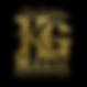 KGMagic_LogoGoldBlack_edited.png