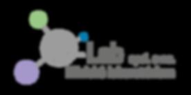 SK-lab_logo.png
