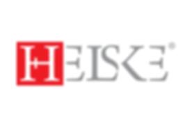 helske_logo.png