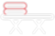 massage_table_icon.png