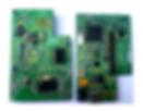 Handheld Thermal Printer Platform Based on Cortex M3 Processor, Android, IOS Compatible