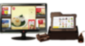 Windows Wireless / USB Printer