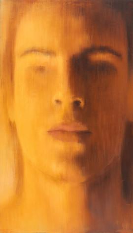«Der Maler in der Nacht»