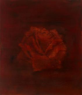 «Rose»