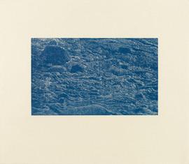 «Cima del Mar», Detail 1