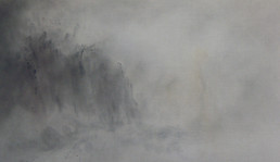 «Landschaft #2»