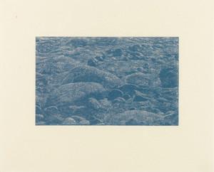 «Cima del Mar», Detail 2