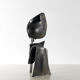 Sculpture 52G