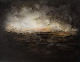 «KOMPULSIV», Image-Series 1