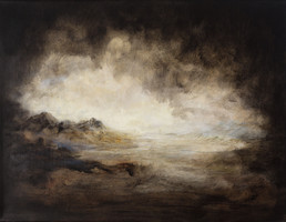 «KOMPULSIV», Image- Series 2