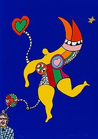 Niki de Saint Phalle_01.jpg