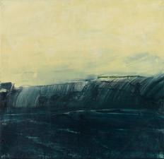 «Landschaft» (02)