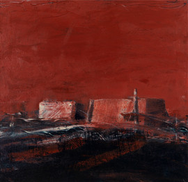 «Landschaft» (01)