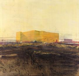 Industrielandschaft (01)