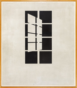 «Fenster»