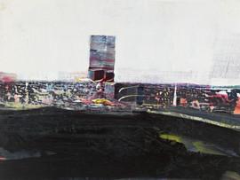 Industrielandschaft (03)