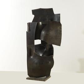 Sculpture 59 K