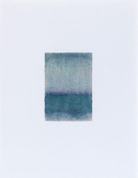 A Mare 03