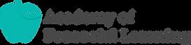APL_Logo_H_RGB.png