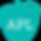 APL_Logo_Mark_RGB.png