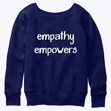 empathy_empowers_sweatshirt.jpg