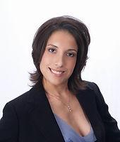 Michelle Tinkham