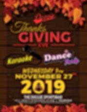 Thanksgiving Flyer Free PSD.jpg
