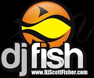 black dj fish logo columbus ohio.jpg